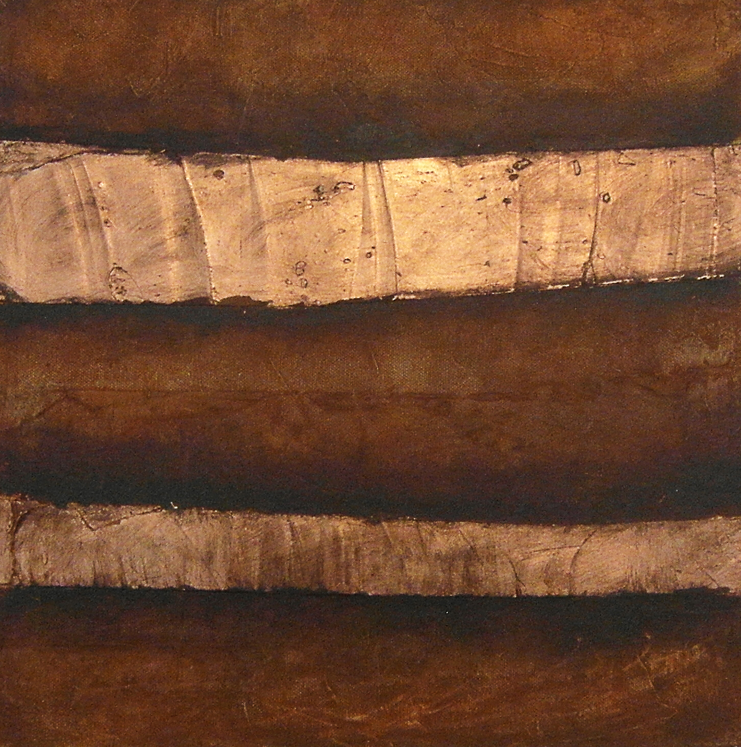 Textured abstract art Textured abstract paintings